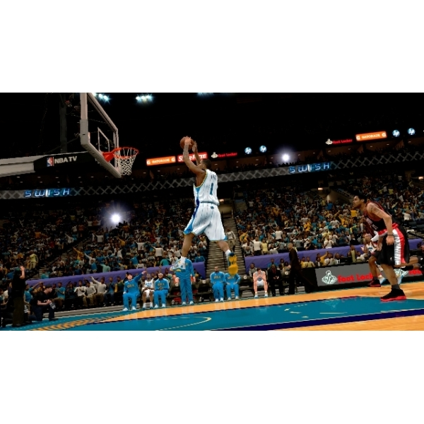 NBA 2K12 Game PC - Image 2