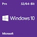 Microsoft Windows 10 Professional OEM Download - Image 2