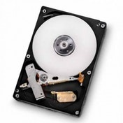 Toshiba DT01ACA050 500GB 3.5 inch SATA 7200RPM Internal Hard Drive