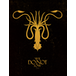 Game of Thrones - Greyjoy Canvas - Image 2