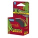 California Scents Xtreme Twister Berry Car/Home Air Freshener - Image 2