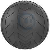Sphero Turbo Cover Black