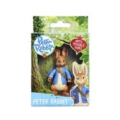 Peter Rabbit & Friends Peter Rabbit Figure