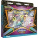 Pokemon TCG: Sword & Shield Shining Fates Mad Party Pin Collection - One At Random - Image 2