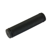 ETC Expert Kraton Grips 130mm Black