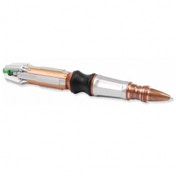Doctor Who Sonic Screwdriver Pen