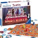 Disney's Frozen 2 Labyrinth Junior Board Game - Image 2