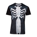 Spider-man - Venom Suit Sublimation Men