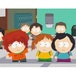 South Park Season 12 DVD - Image 4