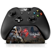 Officially Licensed Halo Wars 2 Atriox Controller Stand Xbox One