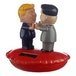 Love Not War Presidents Solar Powered Pal - Image 2