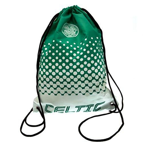 Celtic FC Gym Bag