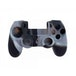 ORB PS4 Controller Silicone Skin Cover for Playstation 4 (Camo) - Image 2