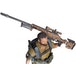 Brian Johnson (Tom Clancy's The Division 2) Ubicollectibles Figurine - Image 4