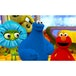 Kinect Sesame Street Once Upon A Monster Game Xbox 360 - Image 5