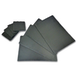 Natural Slate Placemats & Coasters | M&W 16pc - Image 10