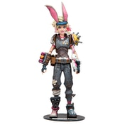 Tiny Tina (Borderlands) McFarlane Action Figure