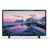 Akai AKTV3213 32 inch T2 + SAT built in Full HD TV