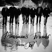 Fisherman's Friends - Proper Job CD