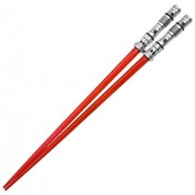Darth Maul (Star Wars) Lightsaber Chopsticks by Kotobukiya