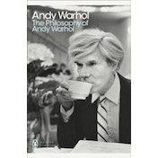 The Philosophy of Andy Warhol: A to B & Back Again (2007) by Andy Warhol (Paperback, 2007)
