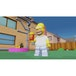 The Simpsons Lego Dimensions Level Pack - Image 6