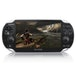Assassin's Creed III 3 Liberation PS Vita Game - Image 4
