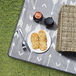 Baby Highchair Mat | Pukkr - Image 4