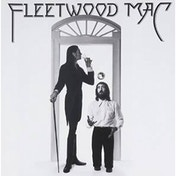 Fleetwood Mac - Fleetwood Mac (Music CD)