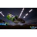 Monster Energy Supercross 3 PC Game - Image 2