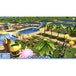 Water Park Tycoon PC Game [Download Card In Box] - Image 6