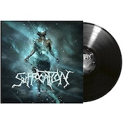 Suffocation - Of The Dark Light Vinyl