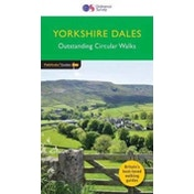 Yorkshire Dales : PF15