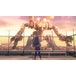 13 Sentinels Aegis Rim PS4 Game - Image 2