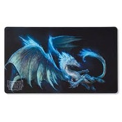 Dragon Shield - Botan (Matte Night Blue) Limited Edition Playmat