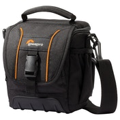 Lowepro SH 120 II Adventura Bag for Camera