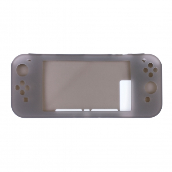 ORB Silicone Grip Protector : Nintendo Switch