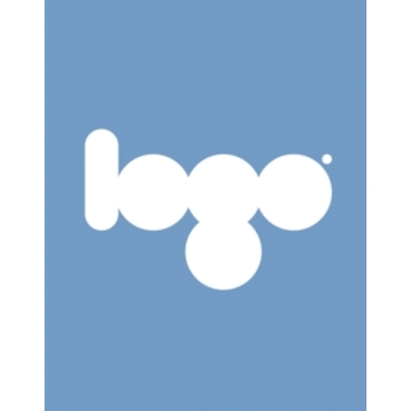 Logo : The Reference Guide to Symbols and Logotypes