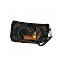 Witching Hour Wash Bag