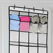 Over Door Shoe Organiser | M&W - Image 3