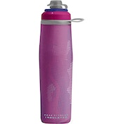 Camelbak Peak Fitness Chill 0.75L Pink/Blue