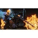 Ghost Rider Blu-Ray - Image 3