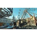 Fallout 4 Game of the Year Edition (GOTY) Xbox One Game - Image 2