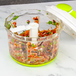 Manual Food Chopper | M&W - Image 6