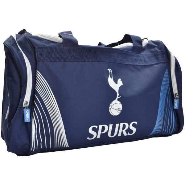 Spurs Matrix Holdall