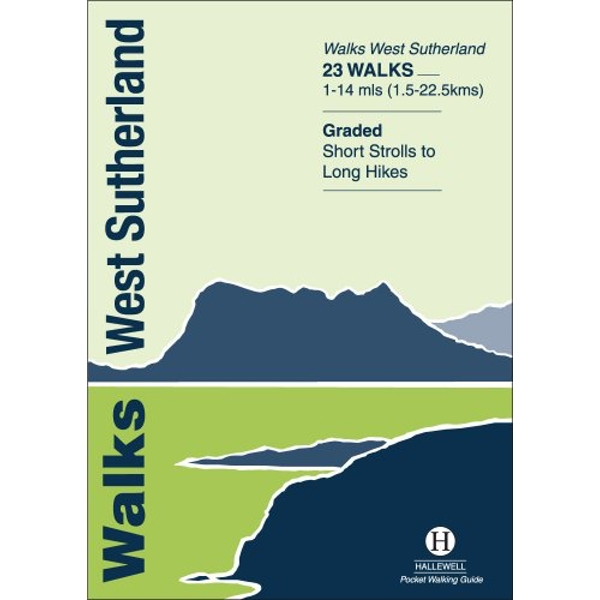 Walks West Sutherland by Peter Koch-Osborne, Sister Rosemary (Paperback, 2005)