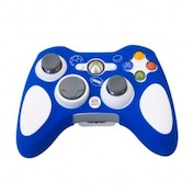 EA Sports Silicone Sleeve Wireless Controller Xbox 360