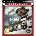 Skate 3 (Essentials) Game PS3