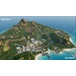 Tropico 6 El Prez Edition Xbox One Game - Image 2