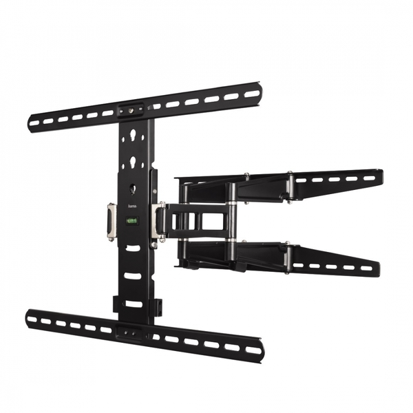 "Ultraslim FULLMOTION TV Wall Bracket 5 stars XL 178cm (70"") Black"